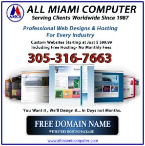 All Miami Computer