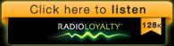 Radio Loy Image